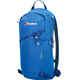Berghaus Remote 12 Backpack Snorkel Blue